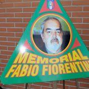 Fiorentini 2