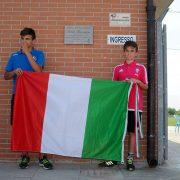 Fiorentini 4