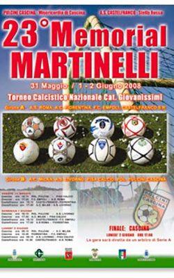 martinelli_2008