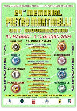 martinelli_2009