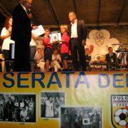 Bruno Gentili (Giornalista Rai Sport)