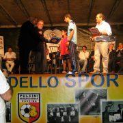 Carmine Iodice (Caliatore Cascina Calcio)
