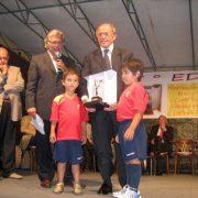 Carlo Pellegatti (Giornalista Mediaset)