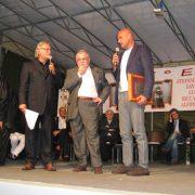 STEFANO COLANTUONO (ALLENATORE ATALANTA B.G.)