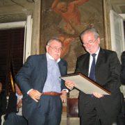 FRANCESCO GHIRELLI (SEGRETARIO GENERALE F.I.G.C. - LEGA PRO)
