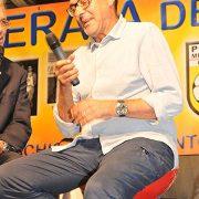 MAURIZIO SARRI (ALLENATORE F.C. EMPOLI )