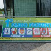 Fiorentini 1