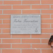 Fiorentini 3