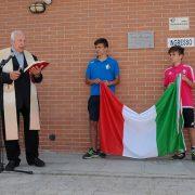Fiorentini 5