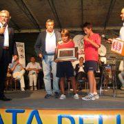 Roberto Renga (Opinonista TV)