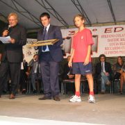 ALFREDO PEDULLA' ( OPINIONISTA TV)