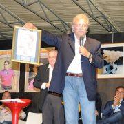 PREMIO ROMEO ANCONETANI- Massimo Marini (Giornalista)
