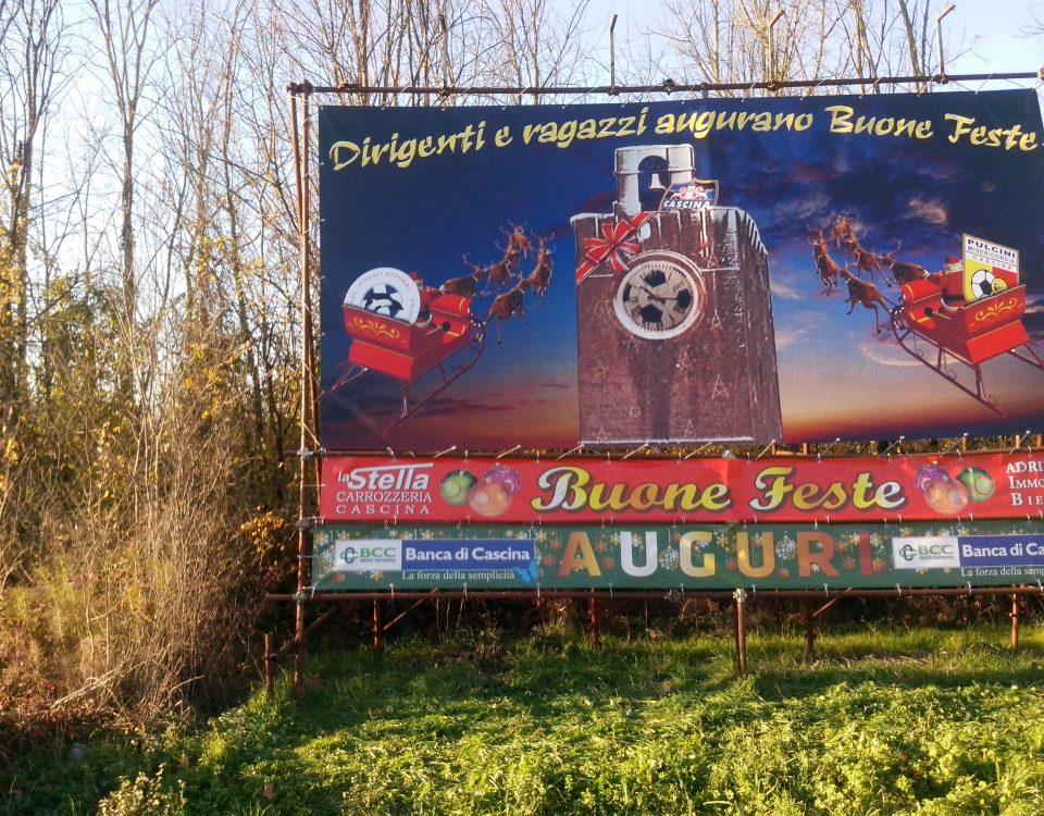 cartellone-di-natale-2016