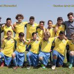 Atletico Cascina