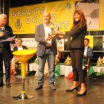 REMIO CASCINA NELLO SPORT RICCARDO SILVESTRI (DIRETTORE AREA COMUNICAZIONE PISA S.C.)